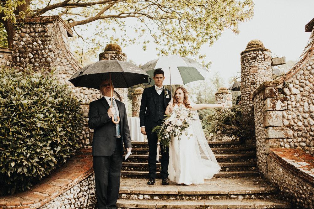 Lois-Conor-Wedding-Norfolk-Voewood-Darina-Stoda-Photography-69.jpg