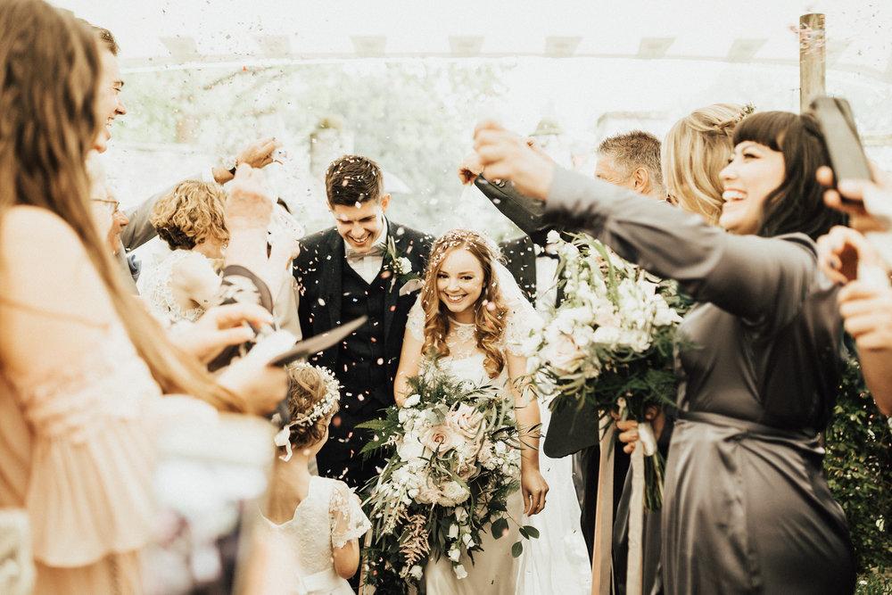 Lois-Conor-Wedding-Norfolk-Voewood-Darina-Stoda-Photography-71.jpg