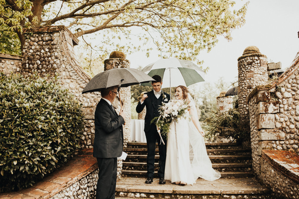 Lois-Conor-Wedding-Norfolk-Voewood-Darina-Stoda-Photography-70.jpg
