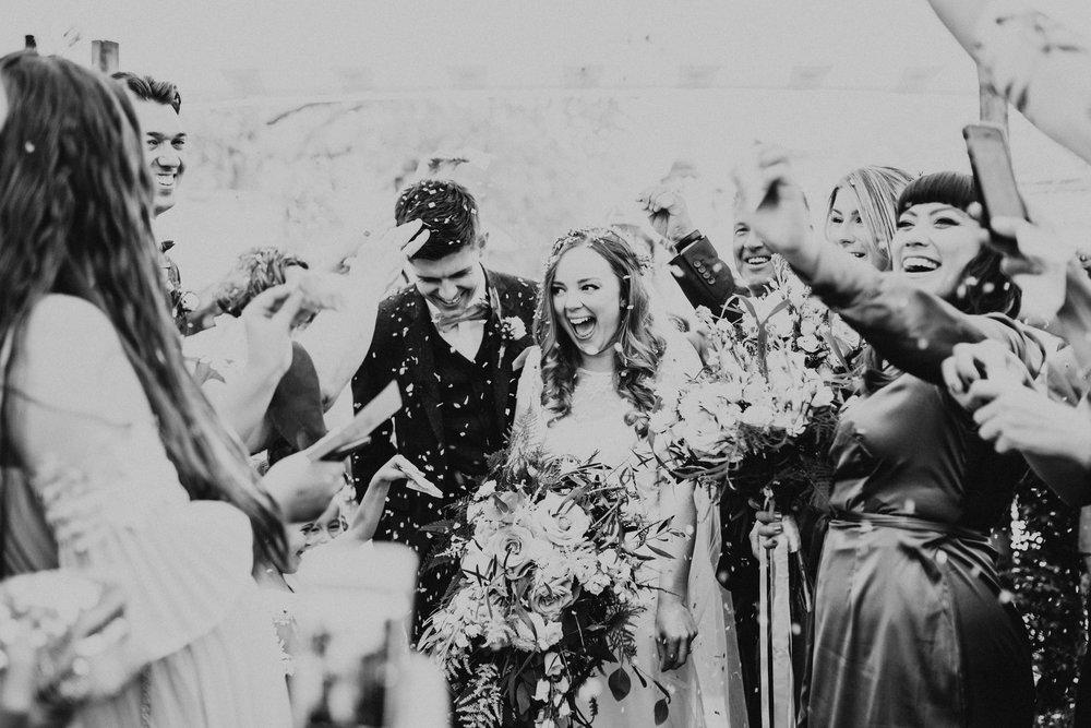 Lois-Conor-Wedding-Norfolk-Voewood-Darina-Stoda-Photography-72.jpg