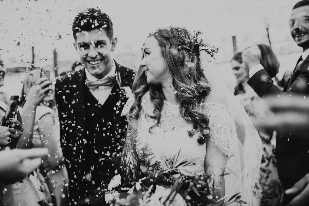 Lois-Conor-Wedding-Norfolk-Voewood-Darina-Stoda-Photography-73.jpg