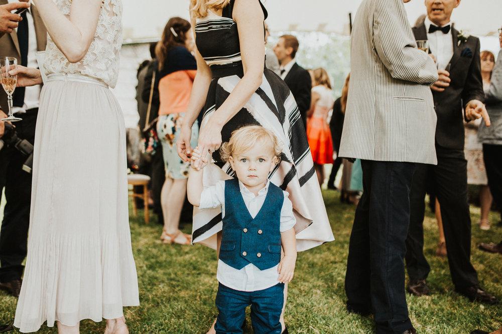 Lois-Conor-Wedding-Norfolk-Voewood-Darina-Stoda-Photography-74.jpg