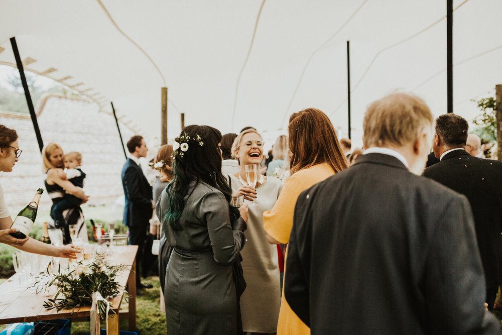 Lois-Conor-Wedding-Norfolk-Voewood-Darina-Stoda-Photography-75.jpg