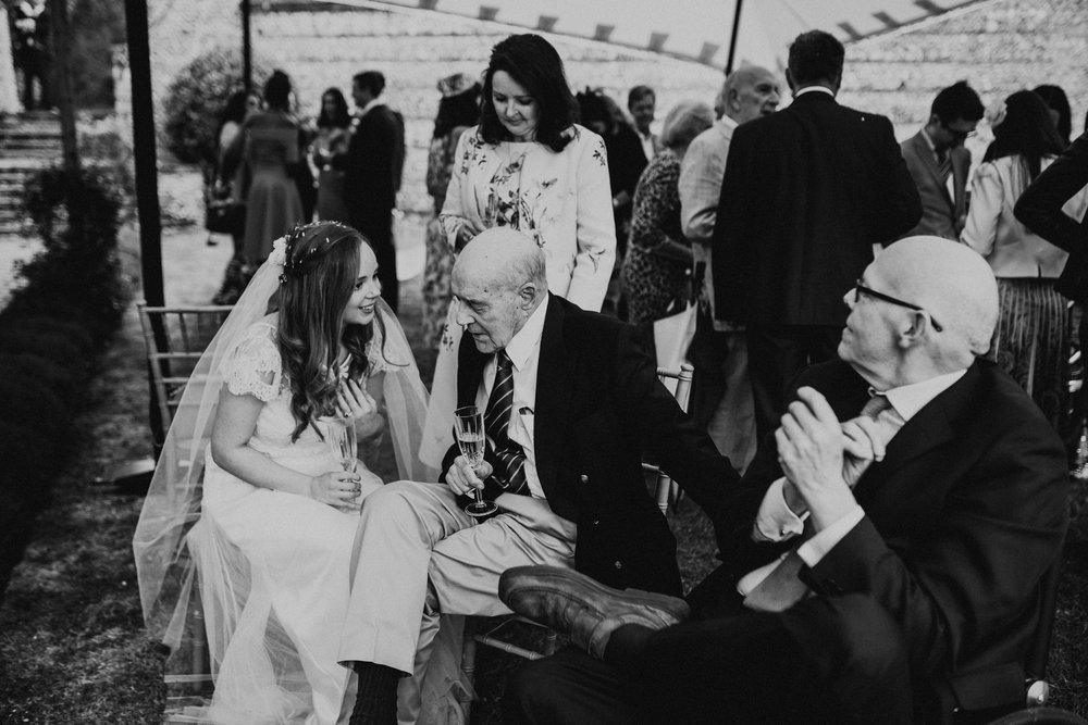 Lois-Conor-Wedding-Norfolk-Voewood-Darina-Stoda-Photography-79.jpg