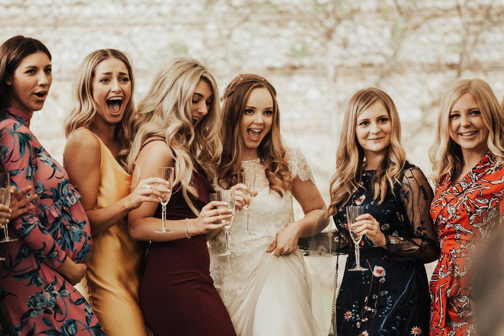Lois-Conor-Wedding-Norfolk-Voewood-Darina-Stoda-Photography-80.jpg