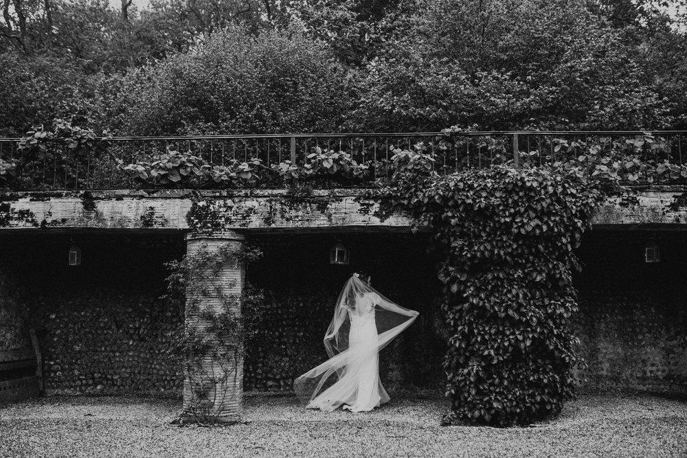 Lois-Conor-Wedding-Norfolk-Voewood-Darina-Stoda-Photography-81.jpg