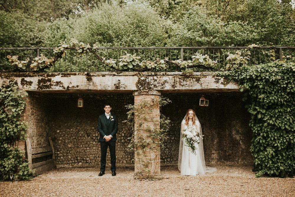 Lois-Conor-Wedding-Norfolk-Voewood-Darina-Stoda-Photography-82.jpg