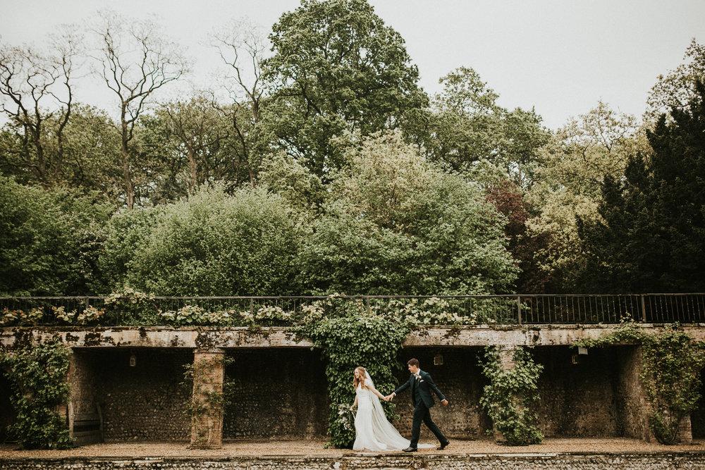 Lois-Conor-Wedding-Norfolk-Voewood-Darina-Stoda-Photography-83.jpg