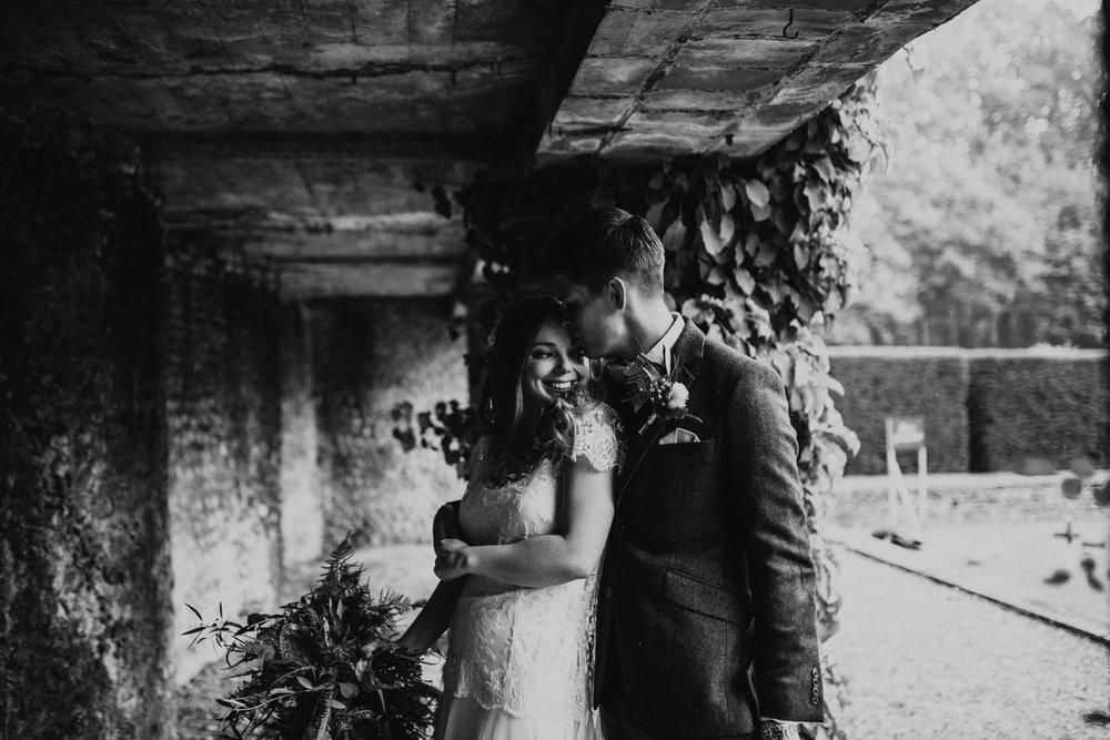 Lois-Conor-Wedding-Norfolk-Voewood-Darina-Stoda-Photography-84.jpg