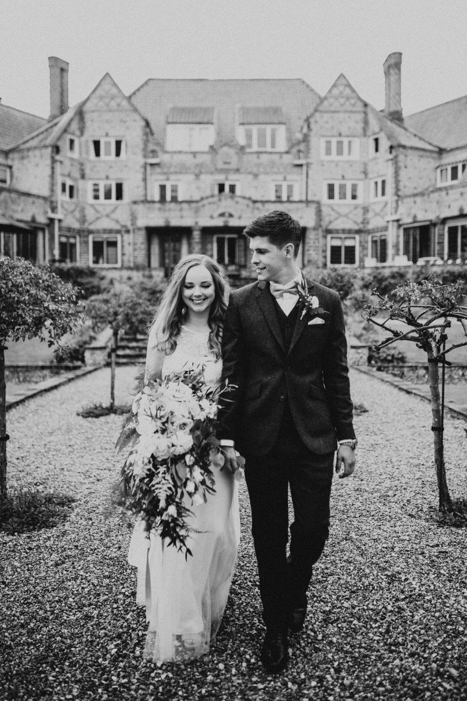 Lois-Conor-Wedding-Norfolk-Voewood-Darina-Stoda-Photography-85.jpg