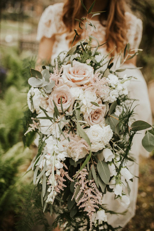 Lois-Conor-Wedding-Norfolk-Voewood-Darina-Stoda-Photography-87.jpg