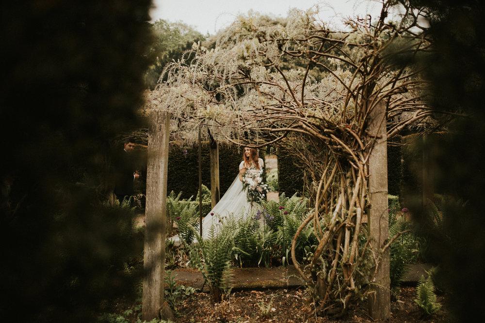 Lois-Conor-Wedding-Norfolk-Voewood-Darina-Stoda-Photography-86.jpg