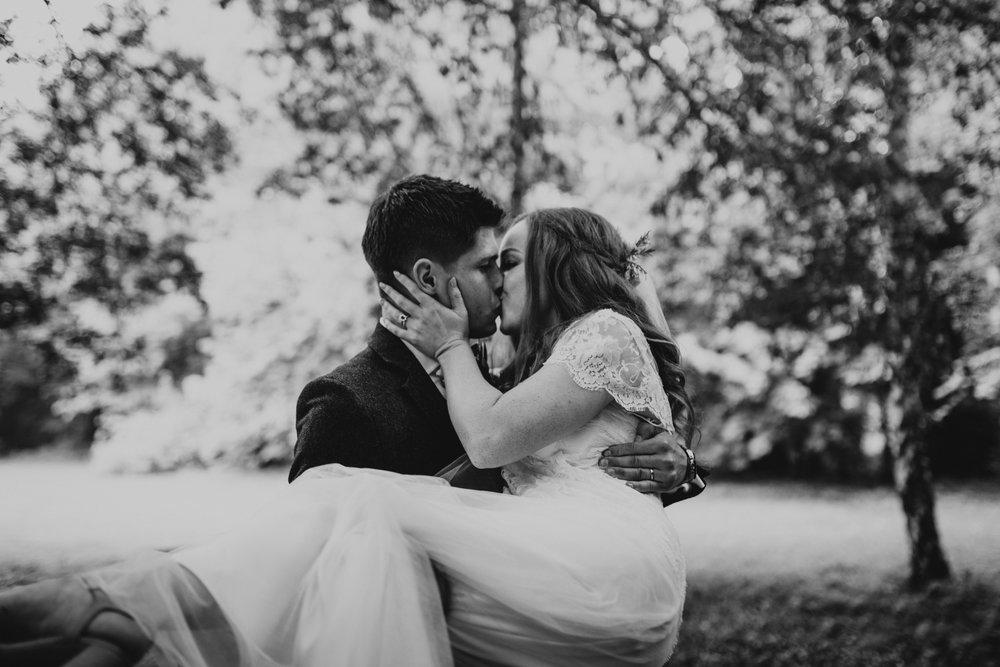 Lois-Conor-Wedding-Norfolk-Voewood-Darina-Stoda-Photography-89.jpg