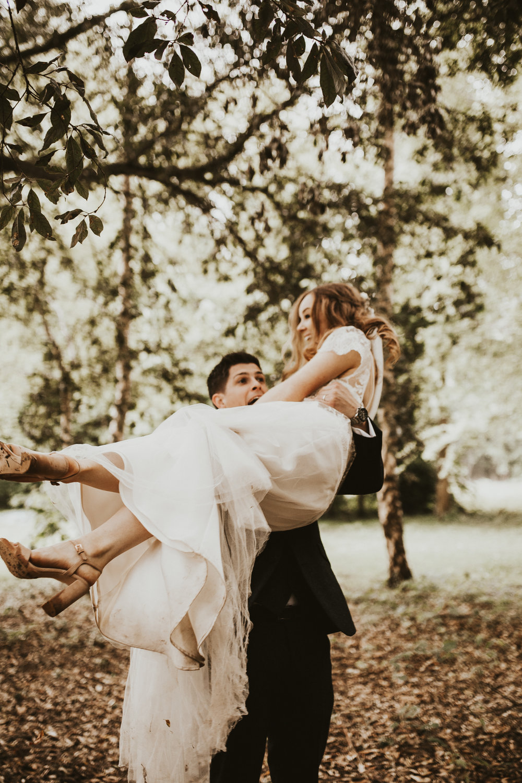 Lois-Conor-Wedding-Norfolk-Voewood-Darina-Stoda-Photography-90.jpg