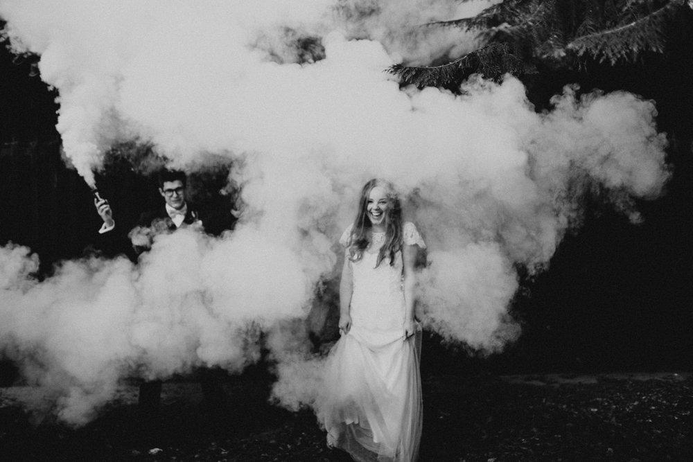 Lois-Conor-Wedding-Norfolk-Voewood-Darina-Stoda-Photography-120.jpg