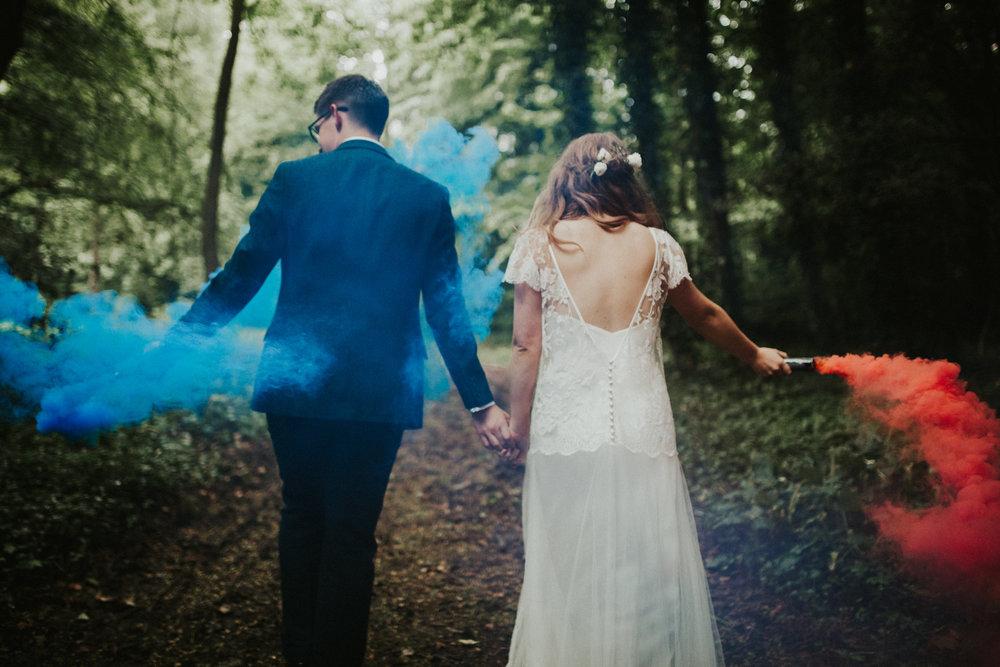 Lois-Conor-Wedding-Norfolk-Voewood-Darina-Stoda-Photography-121.jpg