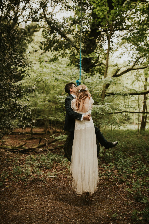 Lois-Conor-Wedding-Norfolk-Voewood-Darina-Stoda-Photography-123.jpg