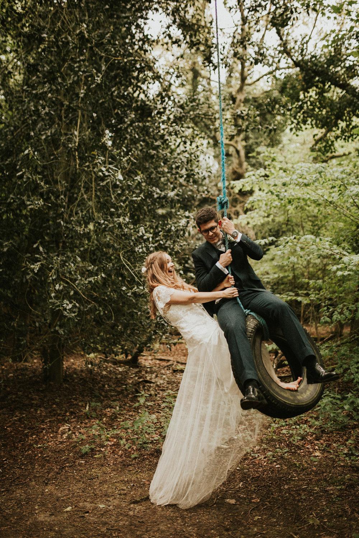 Lois-Conor-Wedding-Norfolk-Voewood-Darina-Stoda-Photography-122.jpg