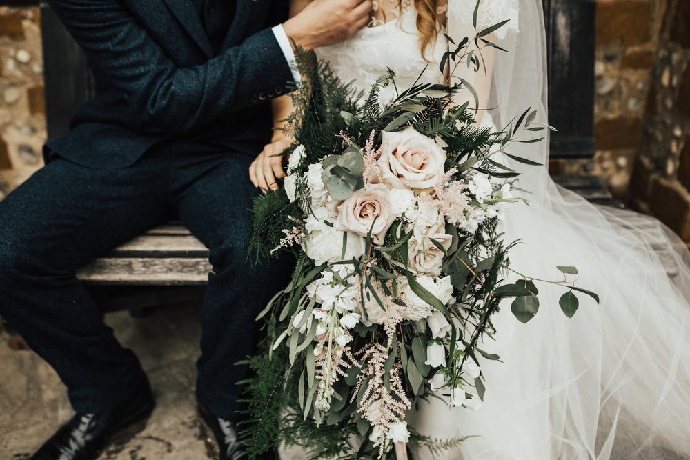 Lois-Conor-Wedding-Norfolk-Voewood-Darina-Stoda-Photography-100.jpg