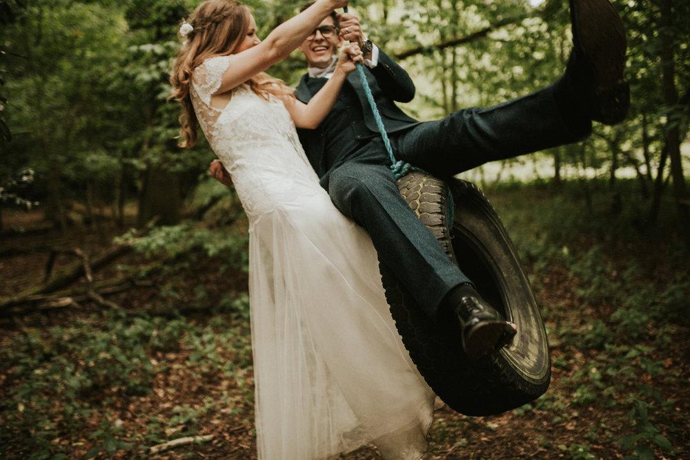 Lois-Conor-Wedding-Norfolk-Voewood-Darina-Stoda-Photography-124.jpg