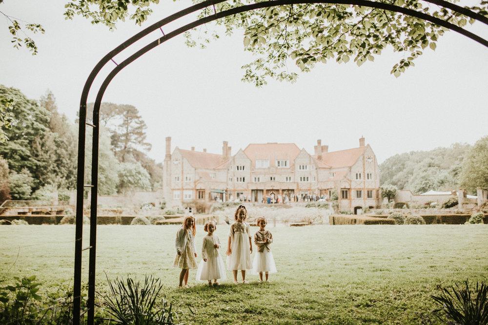 Lois-Conor-Wedding-Norfolk-Voewood-Darina-Stoda-Photography-125.jpg