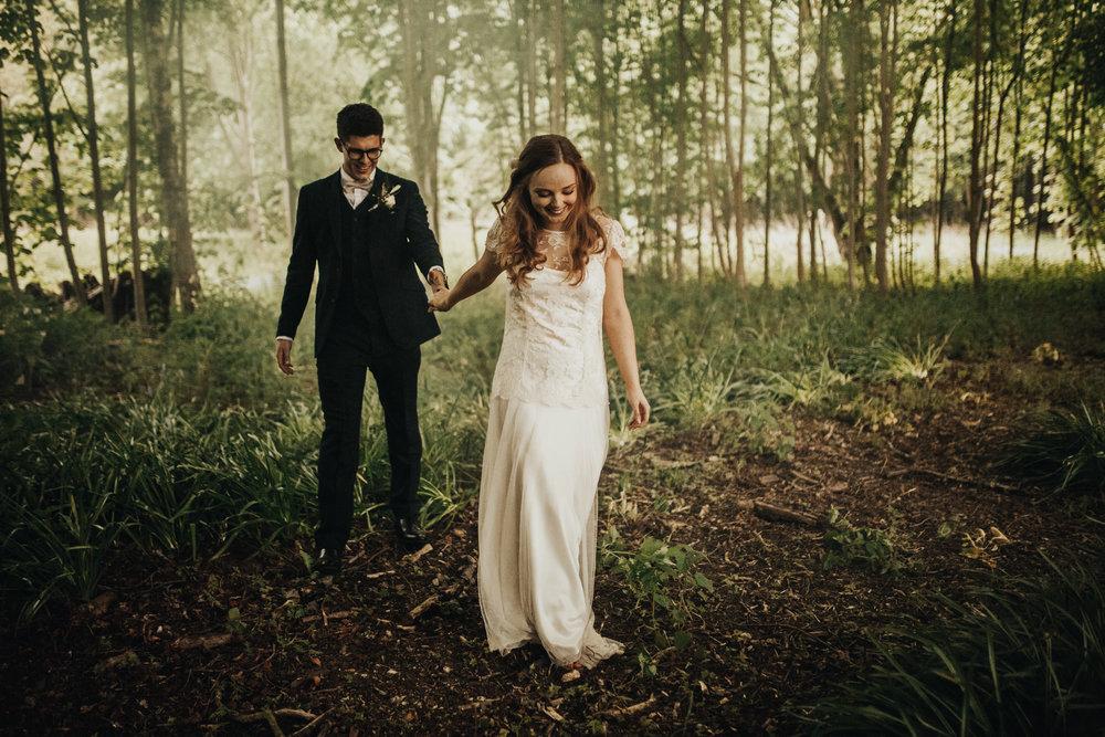 Lois-Conor-Wedding-Norfolk-Voewood-Darina-Stoda-Photography-126.jpg