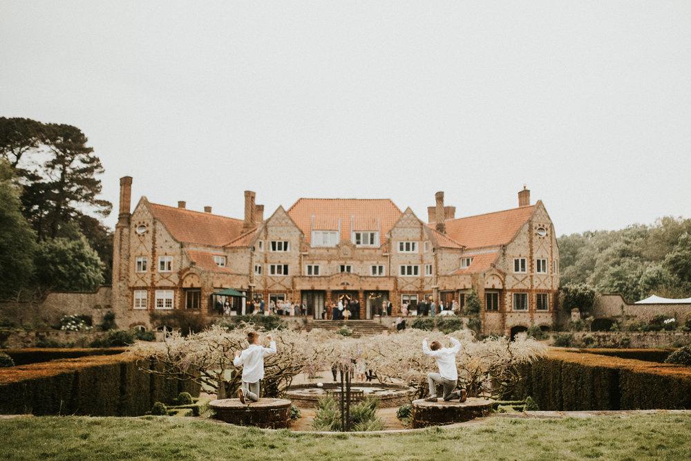 Lois-Conor-Wedding-Norfolk-Voewood-Darina-Stoda-Photography-127.jpg