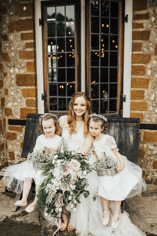 Lois-Conor-Wedding-Norfolk-Voewood-Darina-Stoda-Photography-101.jpg