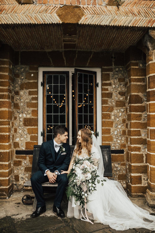 Lois-Conor-Wedding-Norfolk-Voewood-Darina-Stoda-Photography-98.jpg