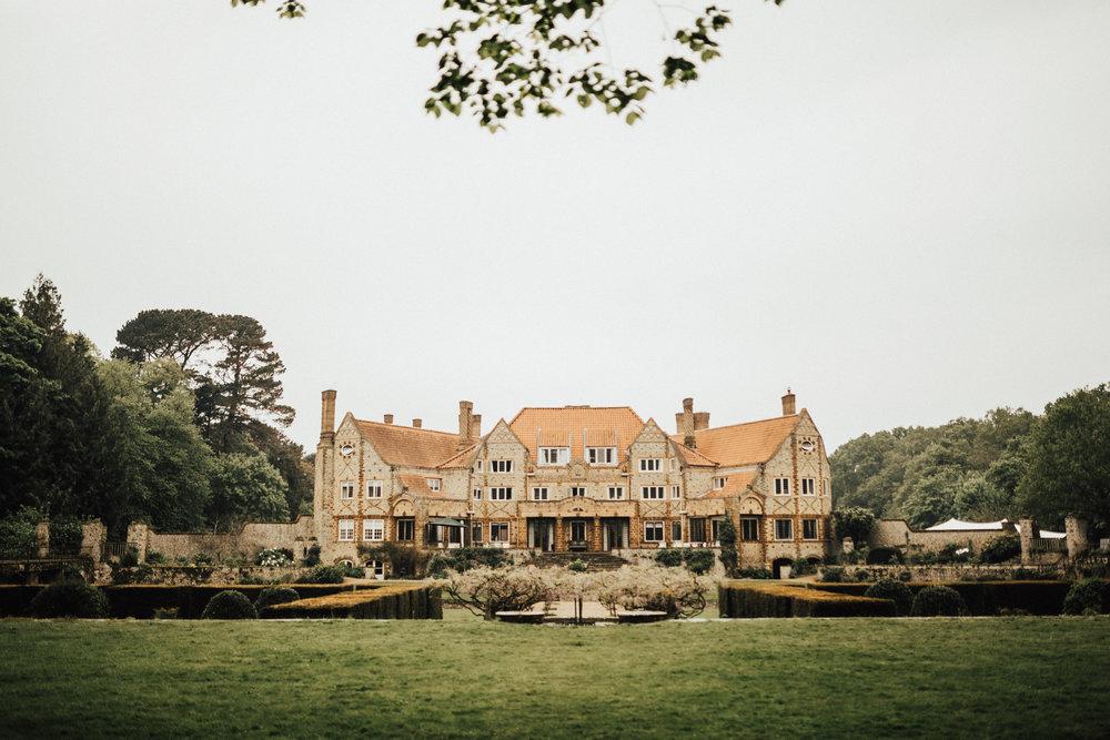 Lois-Conor-Wedding-Norfolk-Voewood-Darina-Stoda-Photography-112.jpg