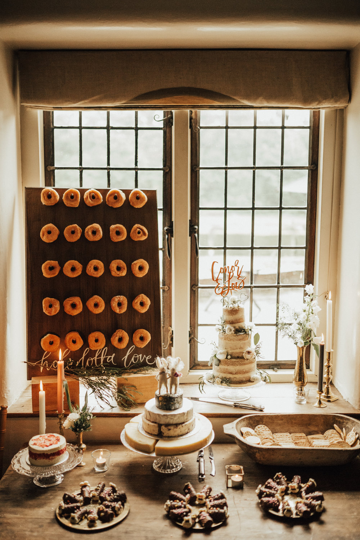 Lois-Conor-Wedding-Norfolk-Voewood-Darina-Stoda-Photography-108.jpg