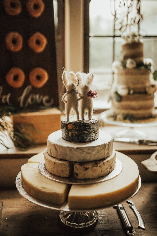 Lois-Conor-Wedding-Norfolk-Voewood-Darina-Stoda-Photography-109.jpg
