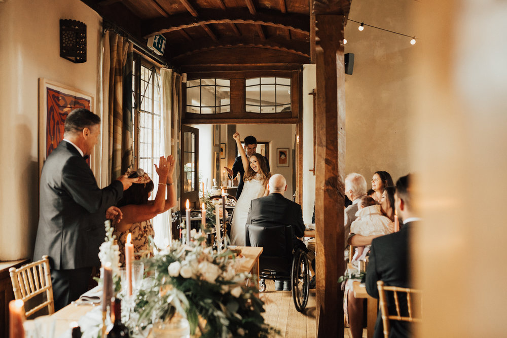 Lois-Conor-Wedding-Norfolk-Voewood-Darina-Stoda-Photography-102.jpg
