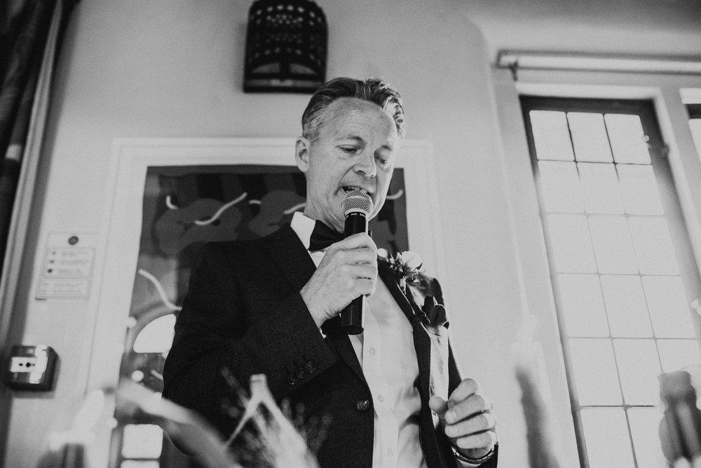 Lois-Conor-Wedding-Norfolk-Voewood-Darina-Stoda-Photography-104.jpg