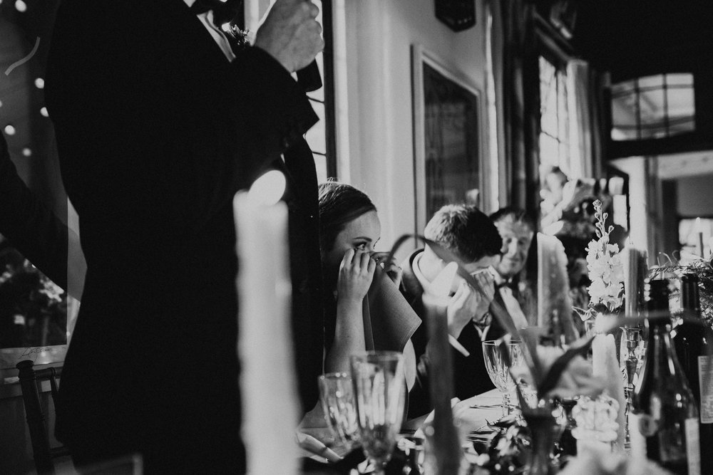Lois-Conor-Wedding-Norfolk-Voewood-Darina-Stoda-Photography-105.jpg