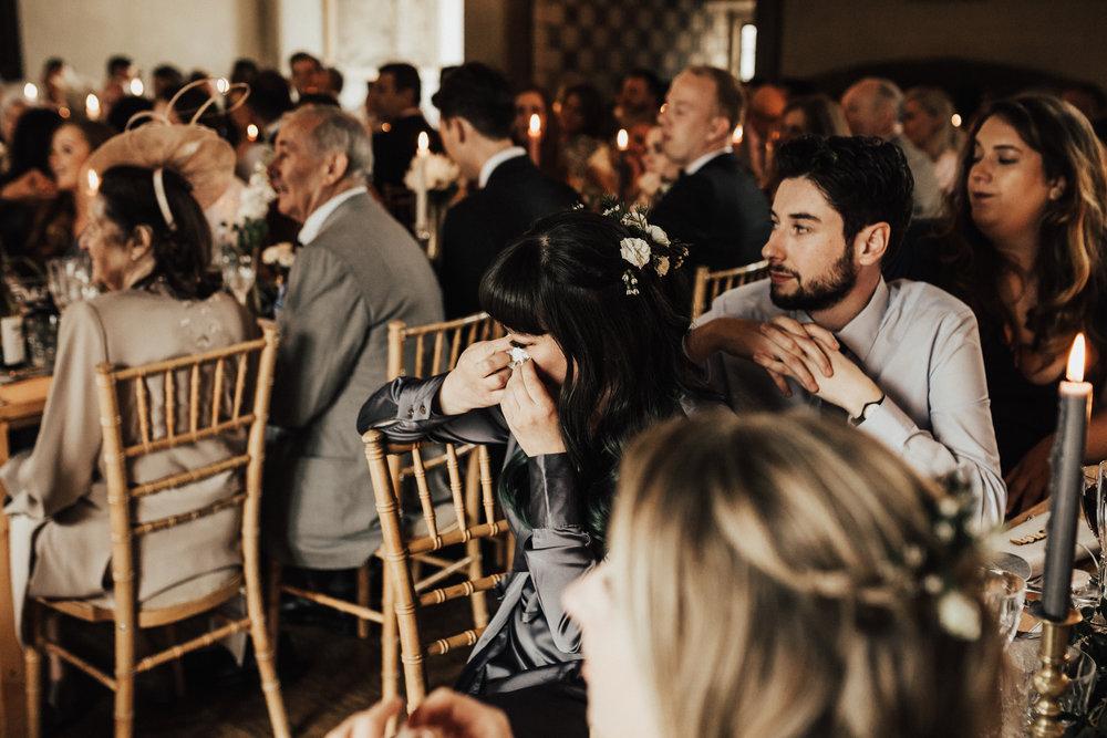 Lois-Conor-Wedding-Norfolk-Voewood-Darina-Stoda-Photography-107.jpg