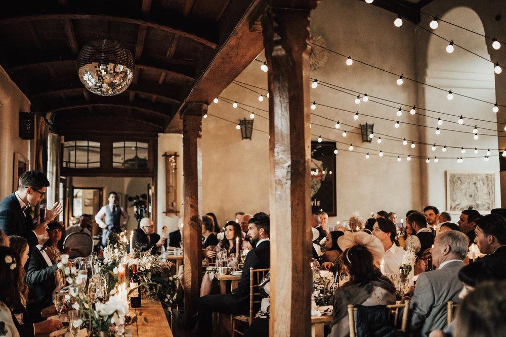 Lois-Conor-Wedding-Norfolk-Voewood-Darina-Stoda-Photography-114.jpg