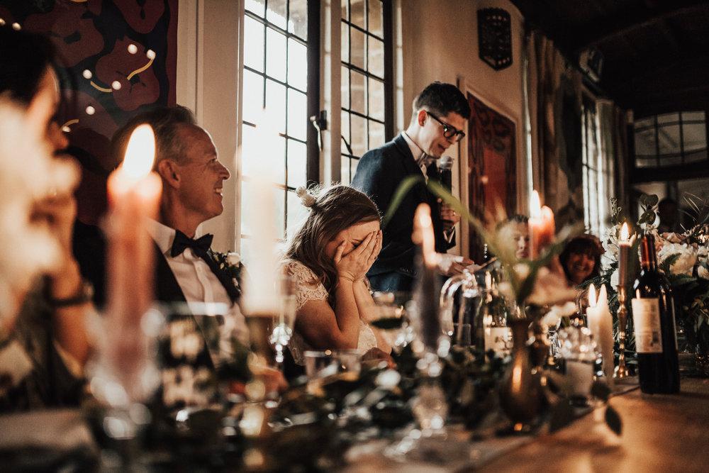 Lois-Conor-Wedding-Norfolk-Voewood-Darina-Stoda-Photography-115.jpg