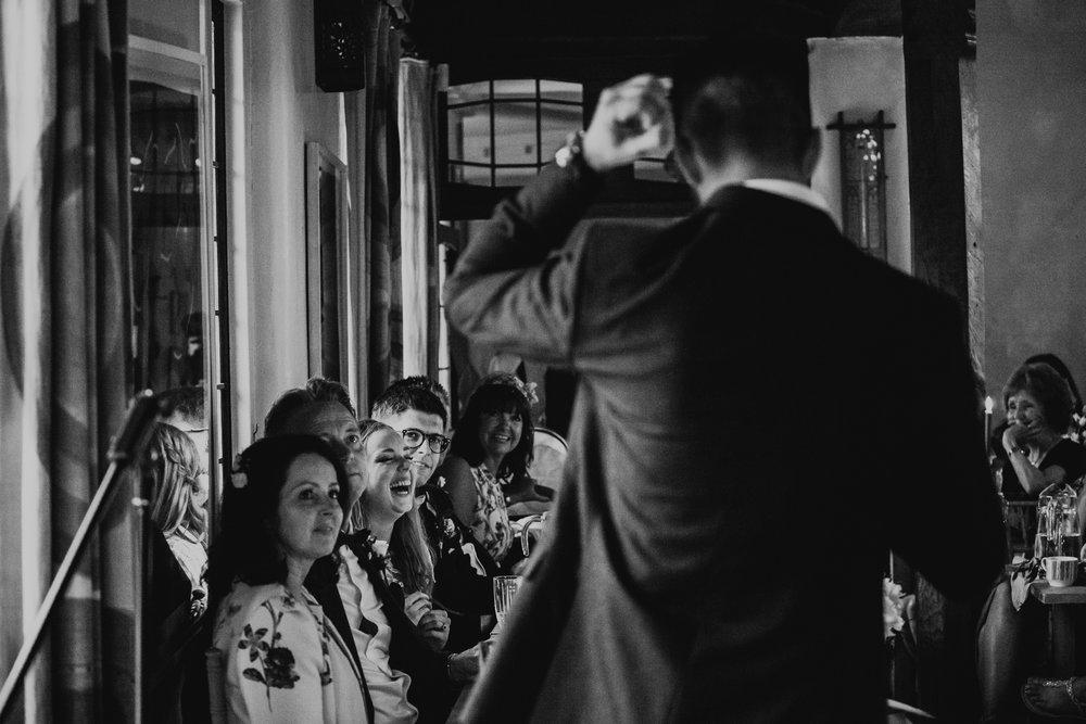 Lois-Conor-Wedding-Norfolk-Voewood-Darina-Stoda-Photography-117.jpg