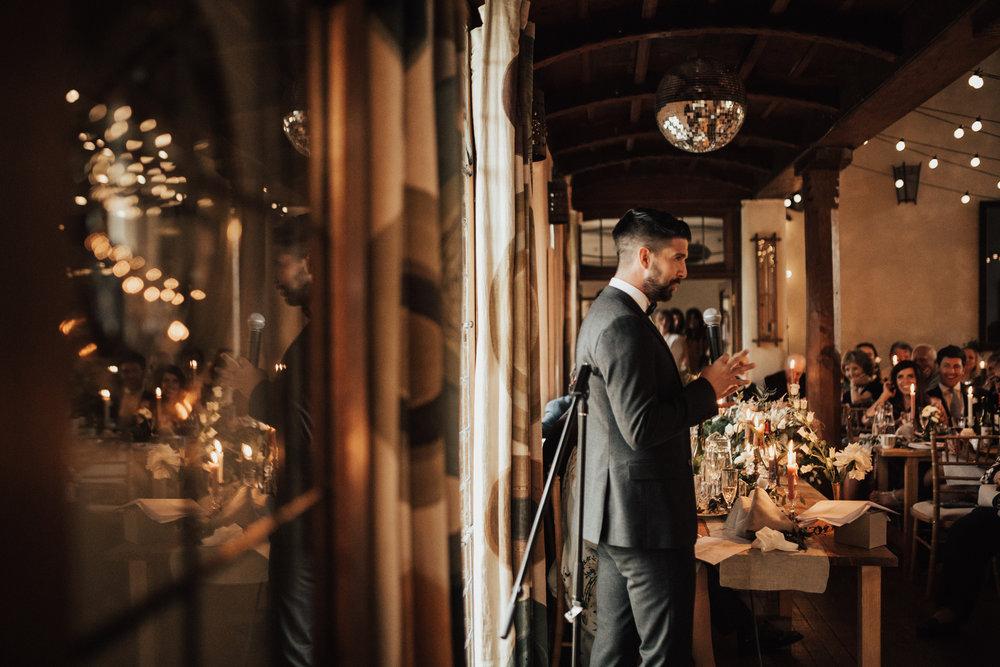 Lois-Conor-Wedding-Norfolk-Voewood-Darina-Stoda-Photography-118.jpg