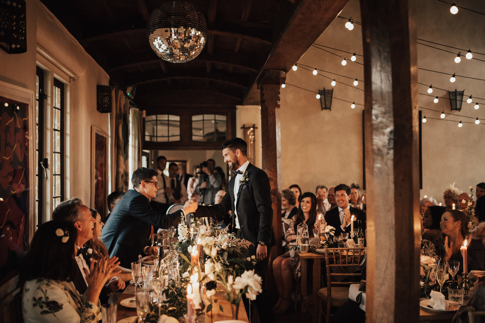Lois-Conor-Wedding-Norfolk-Voewood-Darina-Stoda-Photography-119.jpg