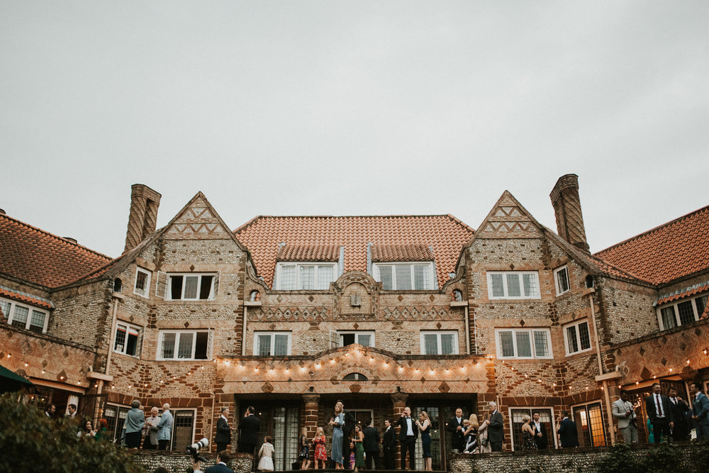 Lois-Conor-Wedding-Norfolk-Voewood-Darina-Stoda-Photography-128.jpg