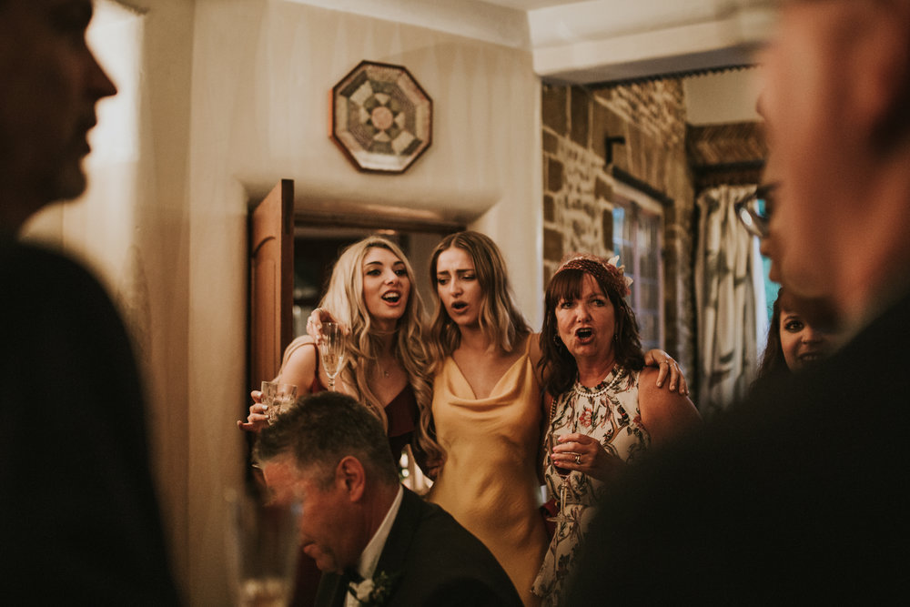 Lois-Conor-Wedding-Norfolk-Voewood-Darina-Stoda-Photography-129.jpg