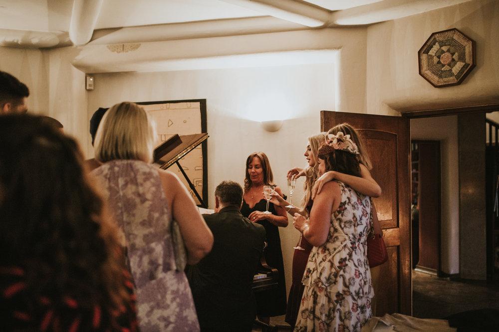 Lois-Conor-Wedding-Norfolk-Voewood-Darina-Stoda-Photography-130.jpg