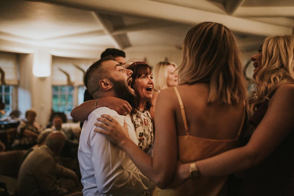 Lois-Conor-Wedding-Norfolk-Voewood-Darina-Stoda-Photography-131.jpg