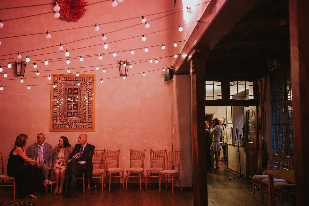 Lois-Conor-Wedding-Norfolk-Voewood-Darina-Stoda-Photography-134.jpg