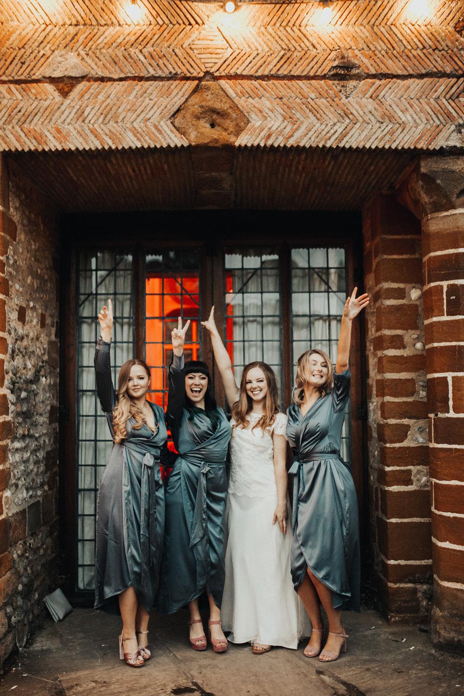 Lois-Conor-Wedding-Norfolk-Voewood-Darina-Stoda-Photography-133.jpg