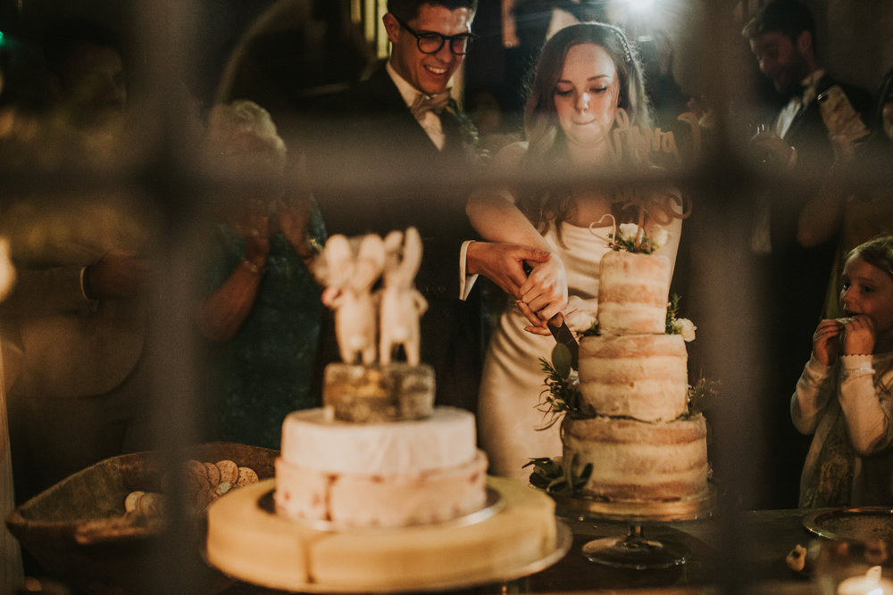 Lois-Conor-Wedding-Norfolk-Voewood-Darina-Stoda-Photography-137.jpg