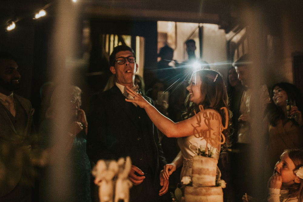 Lois-Conor-Wedding-Norfolk-Voewood-Darina-Stoda-Photography-138.jpg