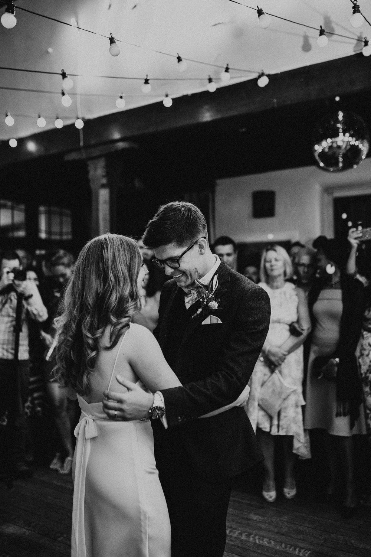 Lois-Conor-Wedding-Norfolk-Voewood-Darina-Stoda-Photography-140.jpg